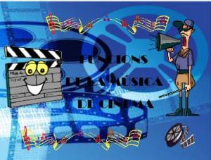 Ppt funcions música cinema