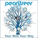 Pearltree1