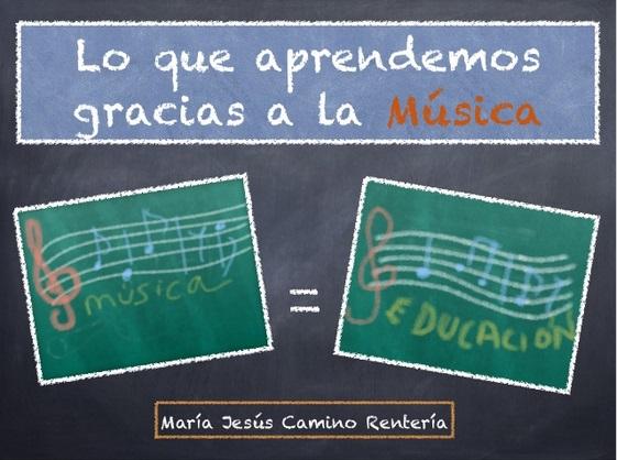 Què aprenem gràcies a la música?