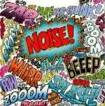 noise11