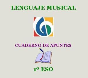 Apunts sobre llenguatge musical